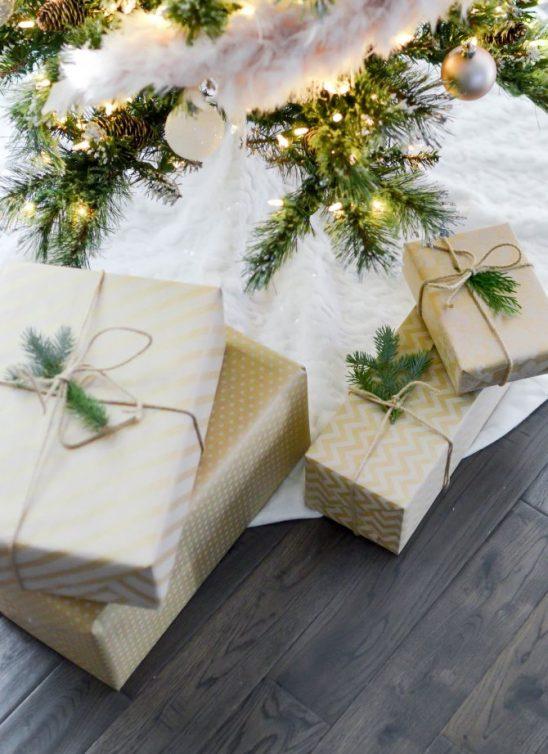 Najgori pokloni: Za nju i njega