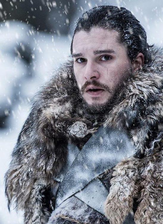 """Pogledali smo prvi """"Game of Thrones"""" teaser trailer – i naježili smo se!"""