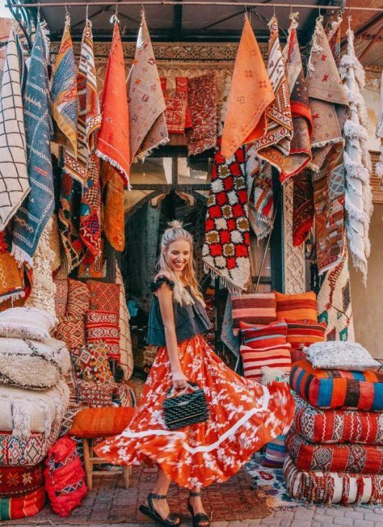 Travel wishlist: Gradovi kulture i umetnosti za 2019.