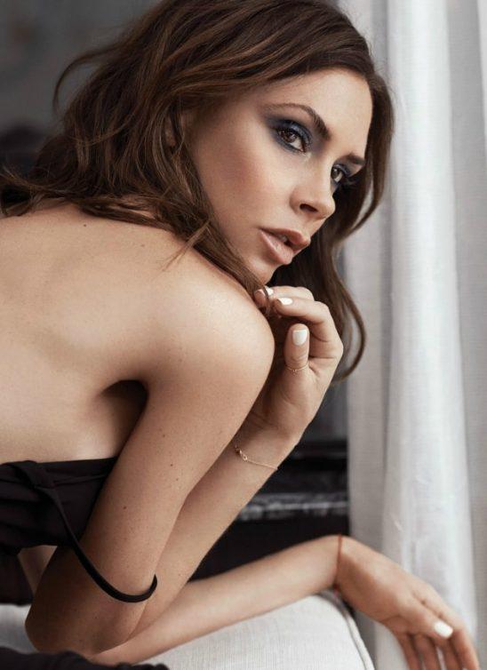 """Victoria Beckham i lekcije stila koje smo od nje """"ukrale"""""""