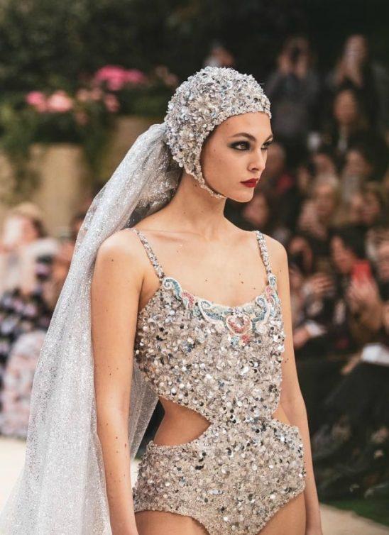 Šta ćemo zaista nositi sa couture nedelje u Parizu?