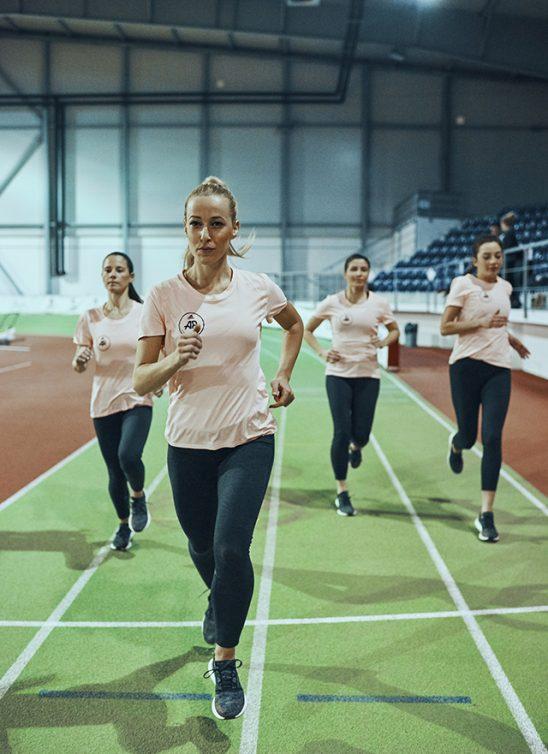 #SheRuns21k: Iskreni osvrt na prvi trening devojke koja je do sada trčala samo za autobusom – ponekad!