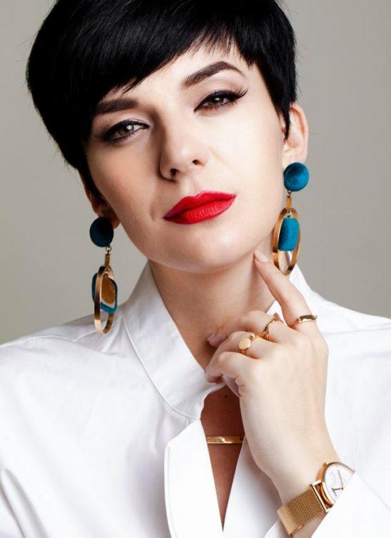 Talks With WDA Winners: Branislava Antović (Lifestyle Blogger of the Year 2018)