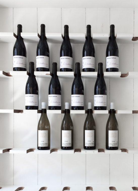 Ne propusti: XI Wine Style salon vina 30. marta