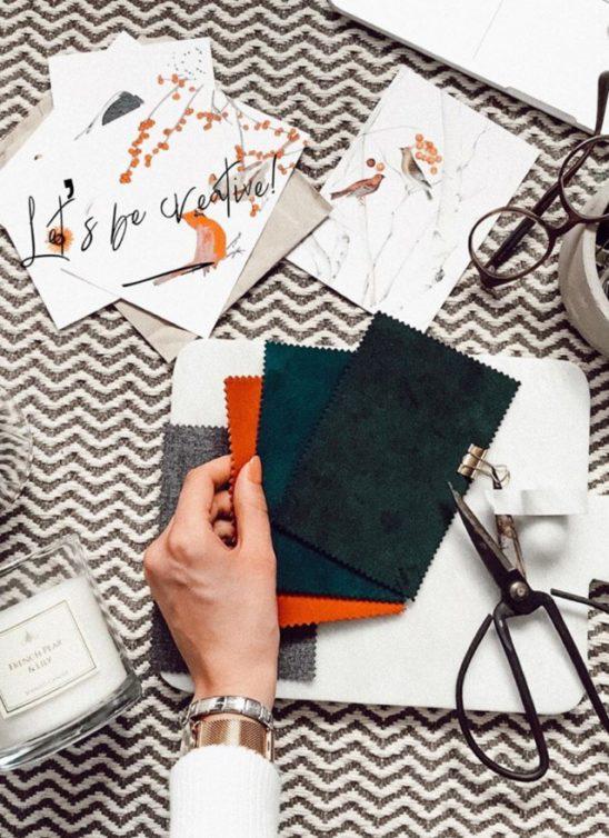 Tajne kreativnog života i kako ga uspešno voditi