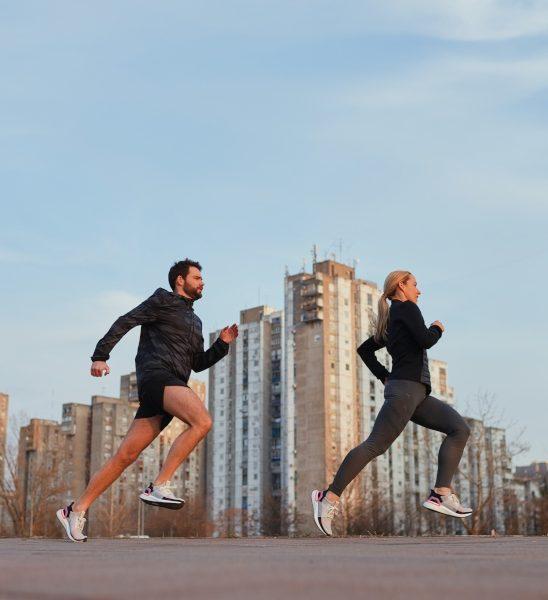 9 stvari koje bih volela da sam znala pre nego što sam počela da trčim