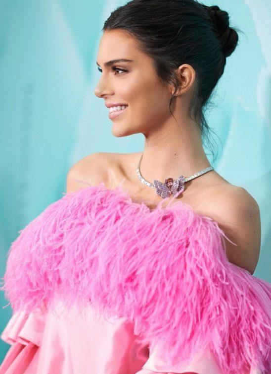 BEST DRESSED: Kendall Jenner, JLo, Meghan Markle & co.