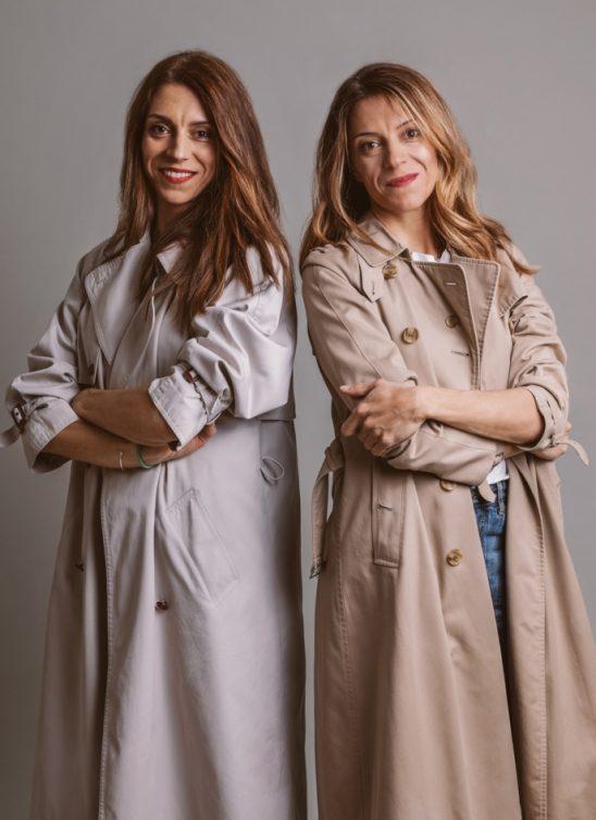 "Ivana i Jelena Stevančević, SestreS: ""Bez ljubavi ne možemo da zamislimo život!"""