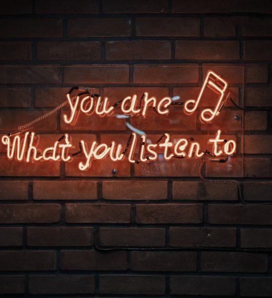 Slušanje muzike dok radiš – da ili ne?