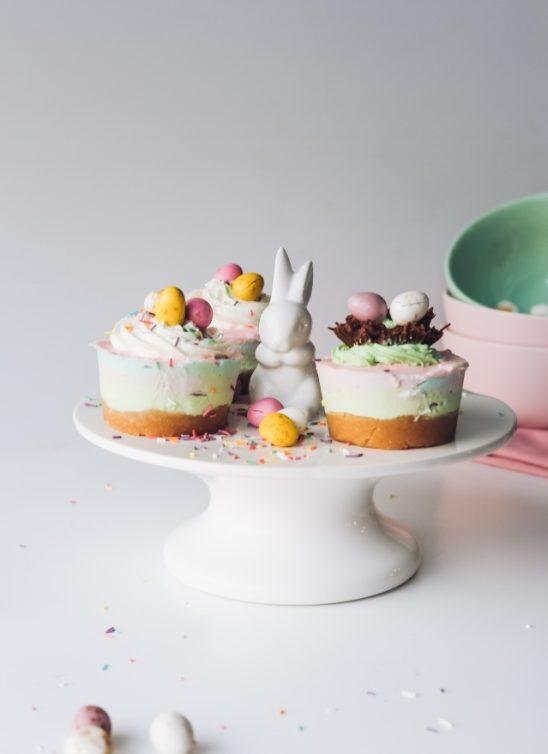 #yummy: Ideje za brz, lak i ukusan uskršnji dezert (RECEPTI)