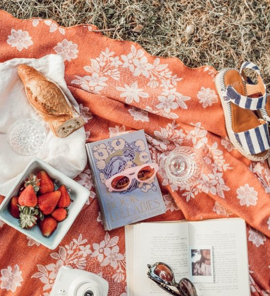 Jednostavni saveti za savršeni praznični piknik