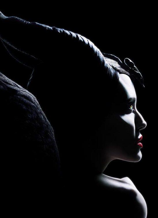 """Objavljen prvi trejler za nastavak filma """"Maleficent"""" – i jedva čekam da ga gledamo!"""