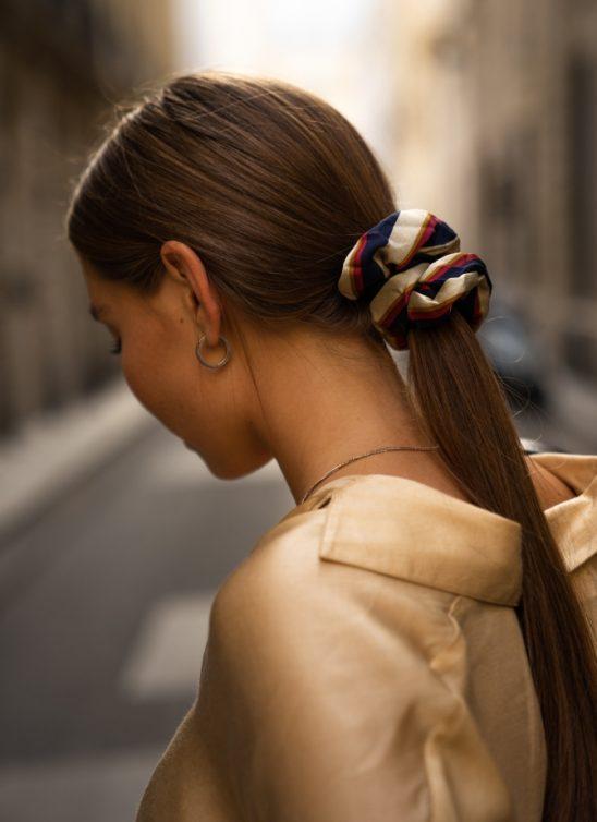 Stvari koje razumeju samo devojke sa stvarno tankom i retkom kosom (BLOG)