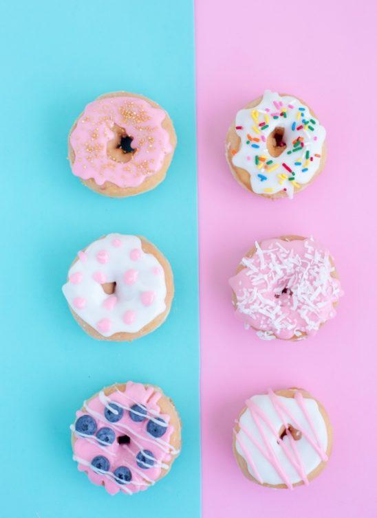Otkrivamo: Niskokalorijski zaslađivači kao korisna zamena za šećer