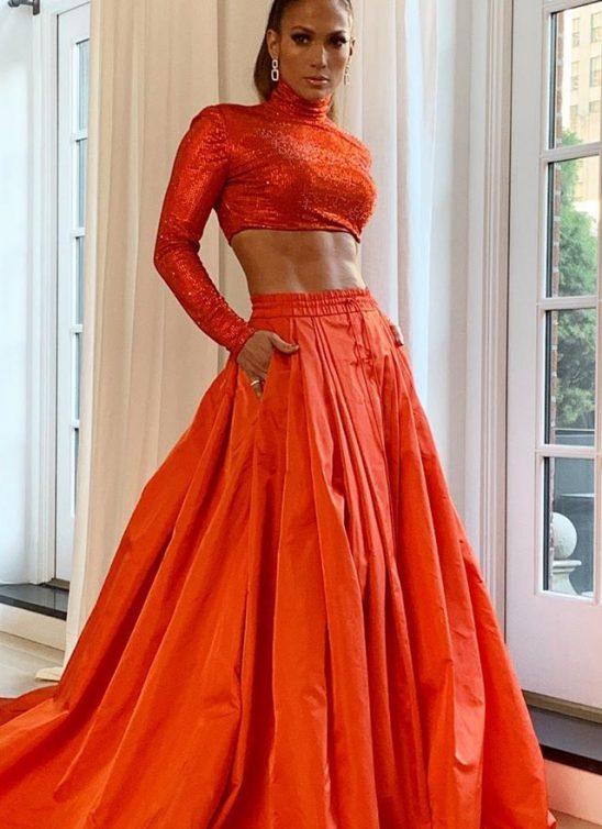 RED CARPET: Dodela nagrada Council of Fashion Designers of America
