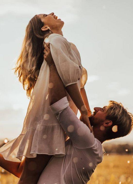 Muško-ženske gluposti: Šta bismo menjali jedni kod drugih