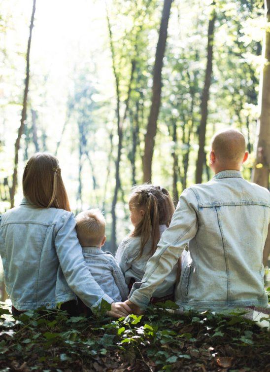 Prvi Bejbi fest: Za radoznale i preduzimljive mame