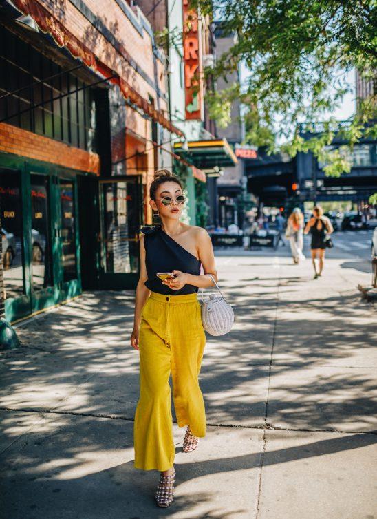 Uvod u leto u Beogradu: Šta ne smeš da propustiš tokom jula