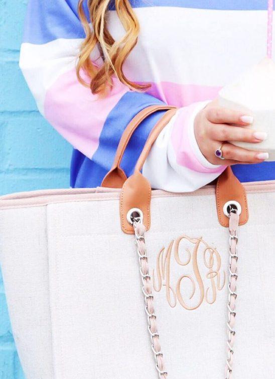 8 modela torbi koje će uvek biti u trendu