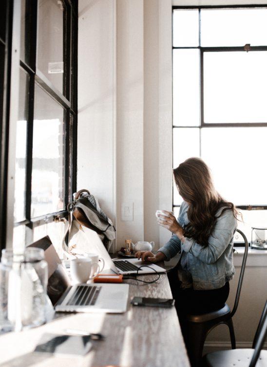 Kako da (ne) iznerviraš potencijalnog poslodavca
