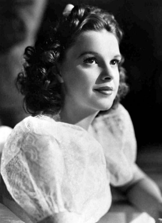 Judy Garland i sav njen doprinos umetnosti i slobodi