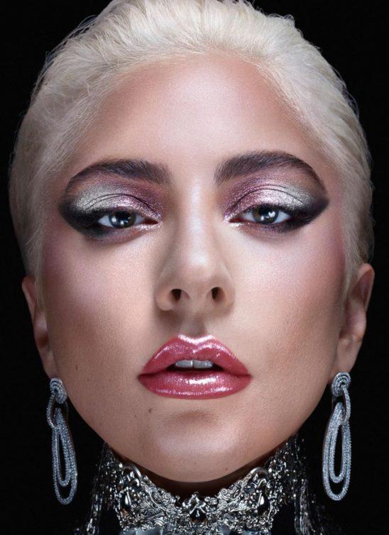 Šta sve znamo o prvoj make-up liniji Lady Gage?