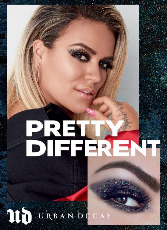 "CL, Ezra Miller, Joey King, Karol G i Lizzo podižu stvari na novi nivo  kampanjom ""Pretty Different"""