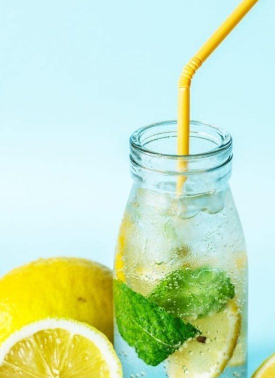 Zašto je važno da li piješ hladnu ili toplu vodu?