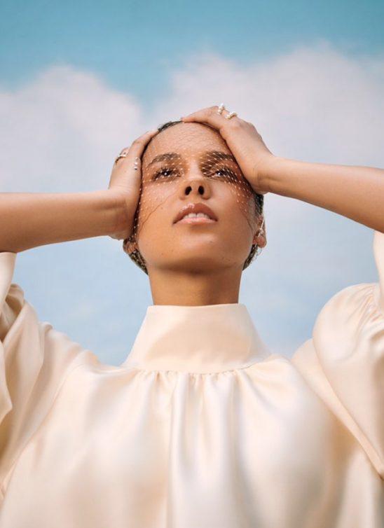#TRENDINGSTYLE: No make-up je zapravo COOL izbor!