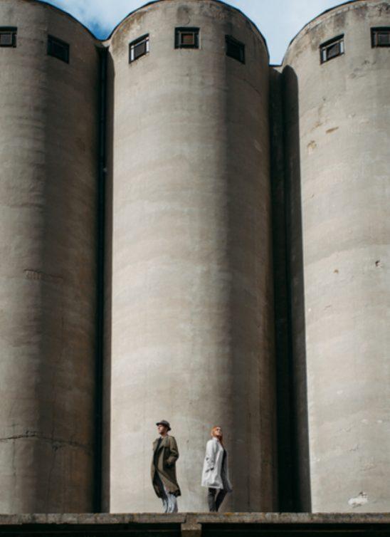 """LP Duo predstavlja singl i spot """"Analog Love"""", sa novog albuma koji stiže u septembru!"""