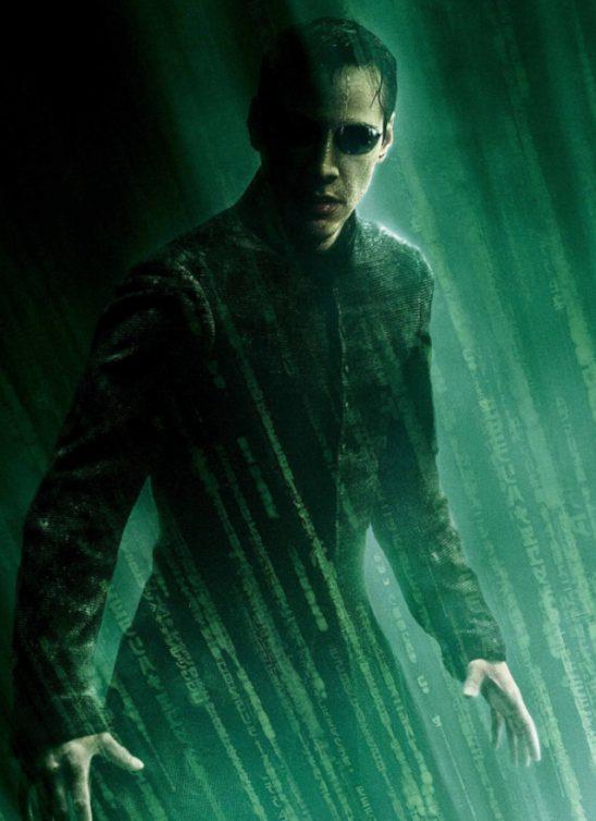 WANNABE HOT: Trans žena će režirati nastavak Matrix filmova