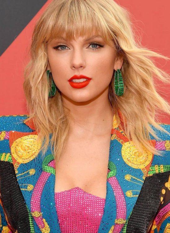 MTV VMAs 2019: Šta se desilo s modom na crvenom tepihu?