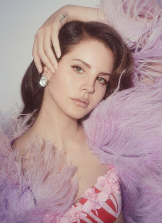 NEW MUSIC FRIDAY: Lana Del Rey, Post Malone, Bebe Rexha & co.