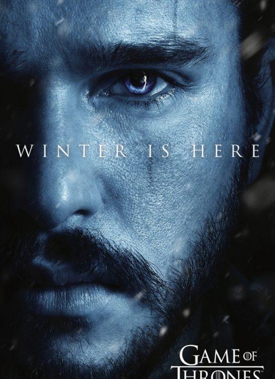 """Knjige koje treba da pročitaš ukoliko i dalje patiš što je """"Game Of Thrones"""" završen"""