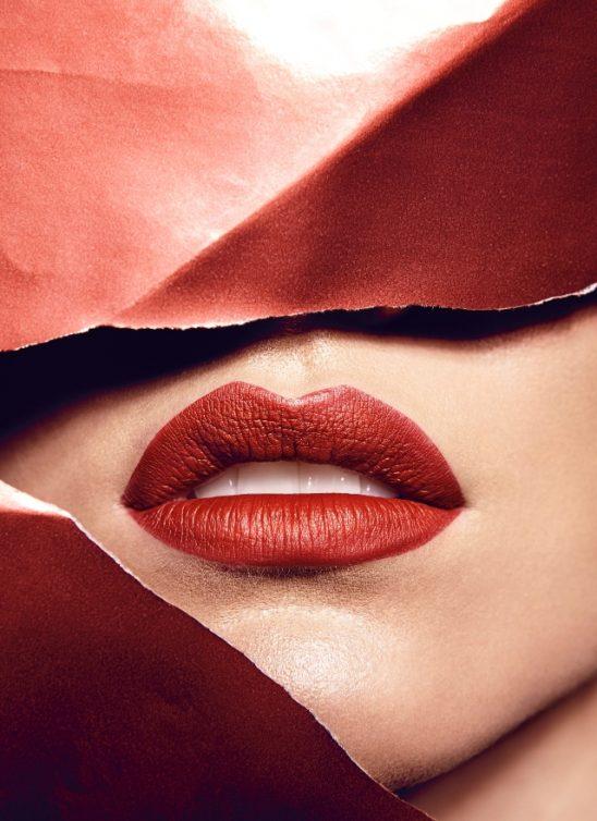 Makeup kolekcija otporna na sve – od svitanja do sumraka