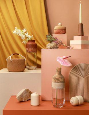 Modern California: Melanie Abrantes kreira svakodnevne predmete na umetnički način