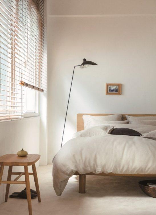 Kako da urediš svoj dom prema japanskoj filozofiji dizajna enterijera