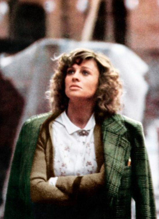 Čuvene filmske junakinje kao inspiracija za trendove u novoj sezoni
