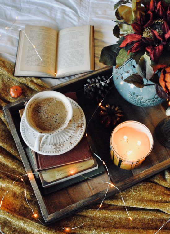 Šest knjiga koje bi trebalo da pročitaš ove jeseni