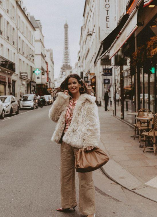 Horoskop za novembar 2019: Bik