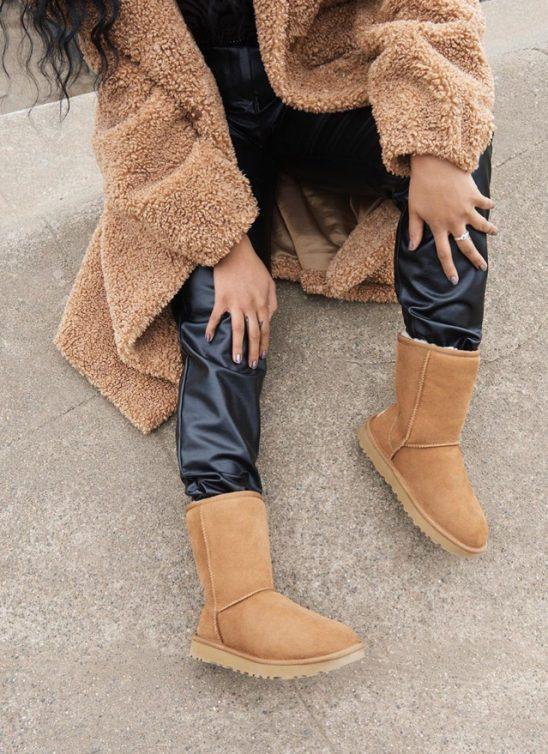 Ekskluzivni UGG modeli samo u Fashion&Friends prodavnicama