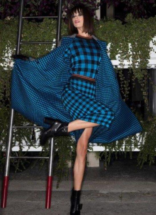Nova kampanja Fashion&Friends: My nights are better than your days