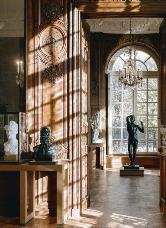 Art vodič: Četiri svetska muzeja koja moraš da posetiš barem jednom u životu
