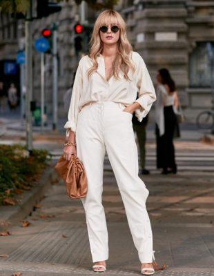 Fashion ++: Kada ne znaš šta da obučeš, Facebook priskače u pomoć!