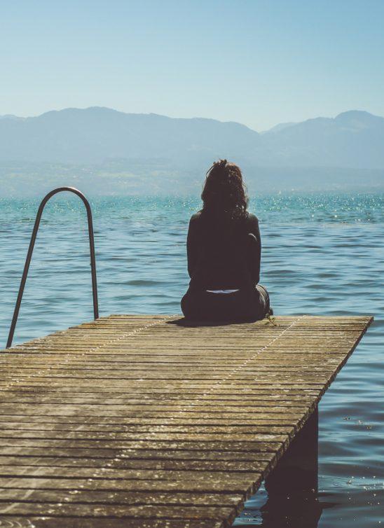 Kako možeš pomoći sebi kada se ne osećaš okej