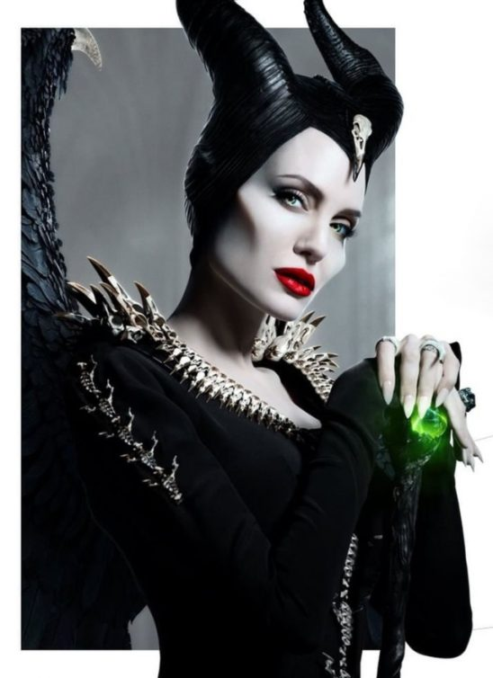 """Da li je """"Maleficent: Mistress of Evil"""" zapravo politički film?"""