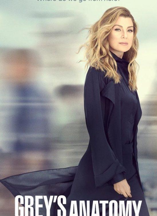 Grey's Anatomy: Najdugovečnija doktorska drama u istoriji televizije