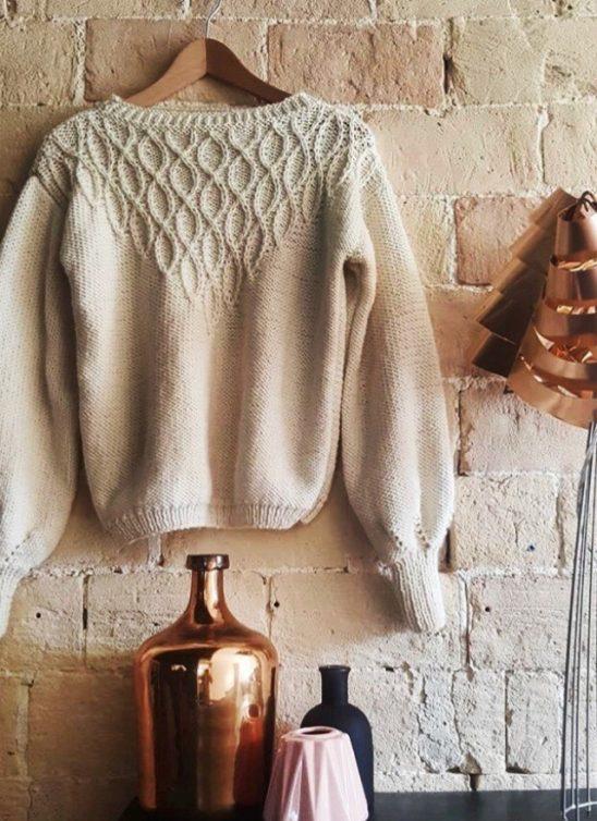 Sheep.Inc: Hoćete li da kupite džemper? Može, ali prvo usvojite ovcu, molim!
