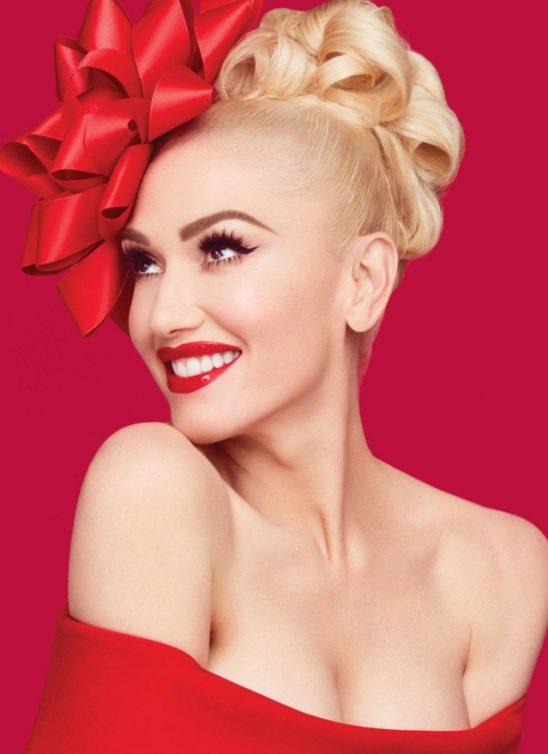 Na predstojećoj dodeli E! People's Choice Awards superzvezda Gwen Stefani primiće čuvenu nagradu Fashion Icon
