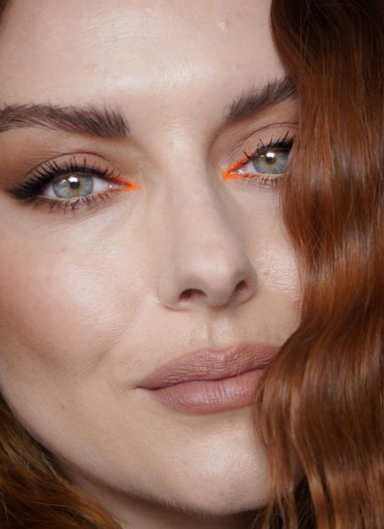 MERMAID TEARS: Novi makeup trend koji nose sve kul devojke!
